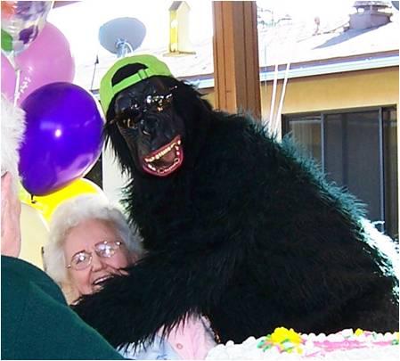gorilla-birthday-hug.jpg