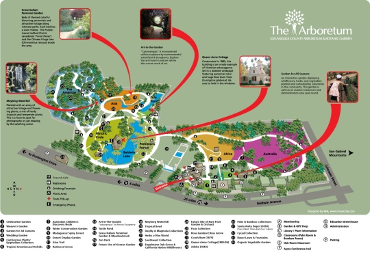 visitor_map