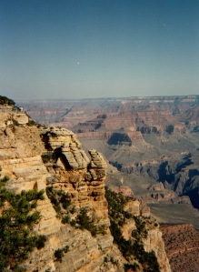 mather point south