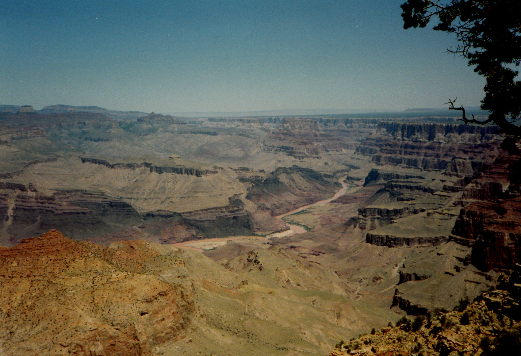 Quotes about the Grand Canyon   Learn More Every Day