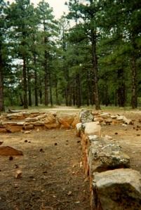 walhalla ruins 2