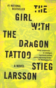 the girl with the dragan tattoo