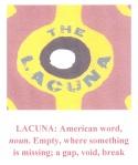 lacuna word_0001