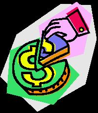 discount image clipart
