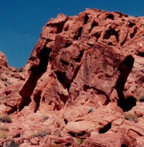 elephant rock cropped