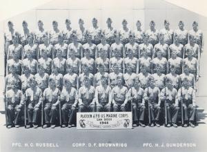 service group