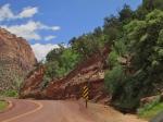 Zion & Kolob Canyons 017