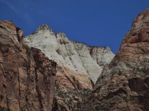 Zion & Kolob Canyons 019