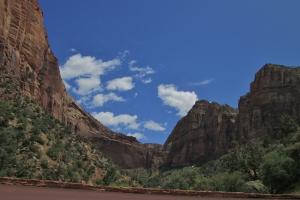 Zion & Kolob Canyons 020