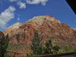 Zion & Kolob Canyons 032