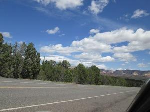 Zion & Kolob Canyons 078