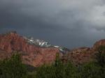 Zion & Kolob Canyons 122