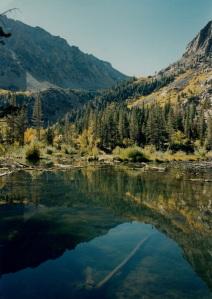 Bishop fishing spot 2