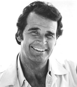 JamesGarner as JP