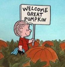 220px-GreatPumpkin