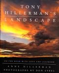 Hillerman landscape