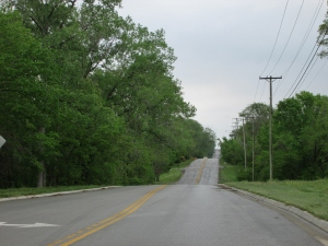 MO & KS drive to Dodge City 004