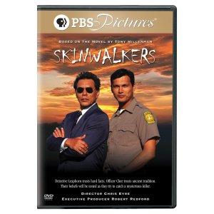 skinwalkers film