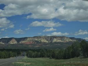 Zion & Kolob Canyons 080