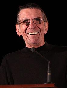 Wikipedia Photo