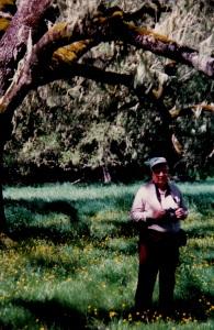 Dad photo 7 carmel