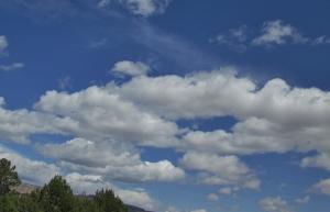 Zion & Kolob Canyons 079