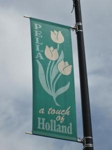 Day 2 R & R Pella Tulips 033