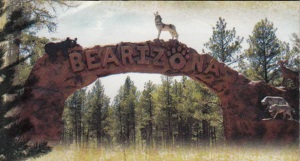 Opening Sign