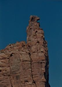 Speaking Rock