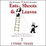 eats-shoots-and-leaves