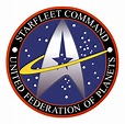 Star Trek Insignia, Stock Photo