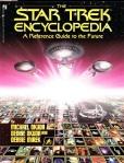 encyclopedia-cover