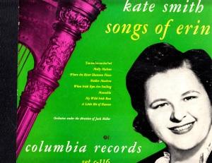 kate-smith