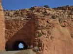 Colorado National Monument009