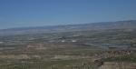 Colorado National Monument013