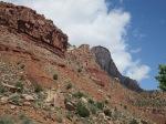 Zion & Kolob Canyons003