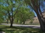 CO national mon 2 & River Park099