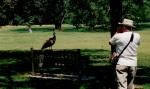 Dad photo 6arboretum
