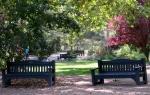 Descanso Gardens 088