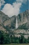 falls in yosemite1