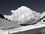 aug 2 lassen new 157