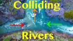 colliding rivers internet