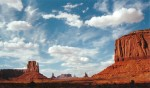monument valley better